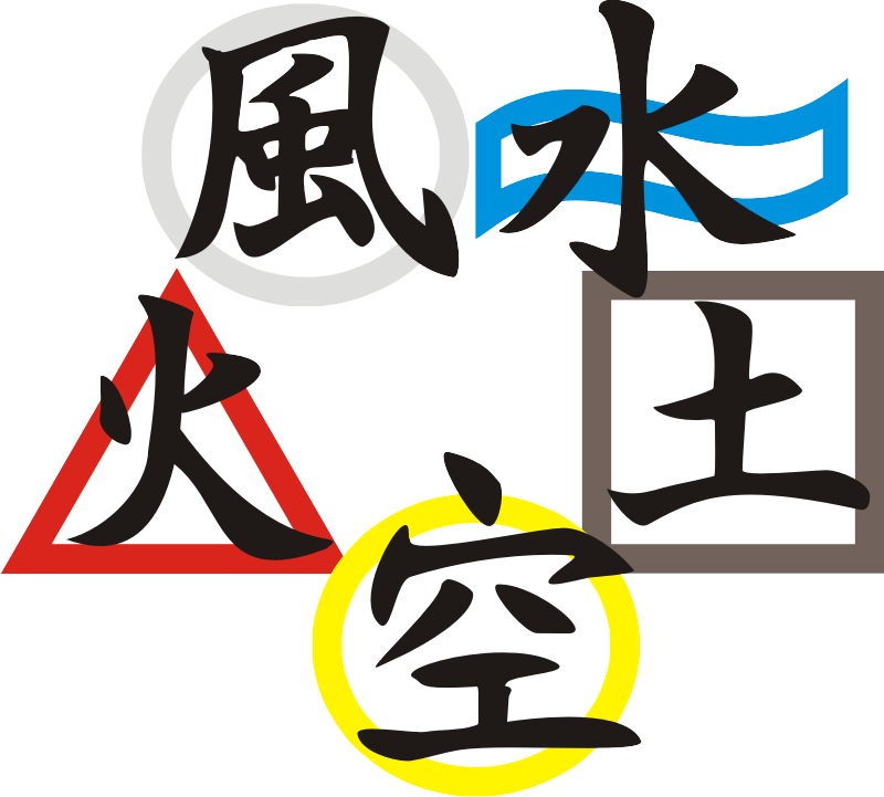 kanji elements pictures to pin on pinterest thepinsta